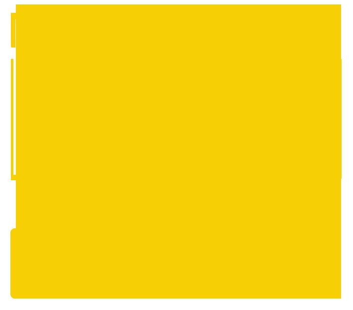Arbeitsplätze in der Region